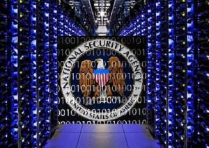 NSA-Quantum