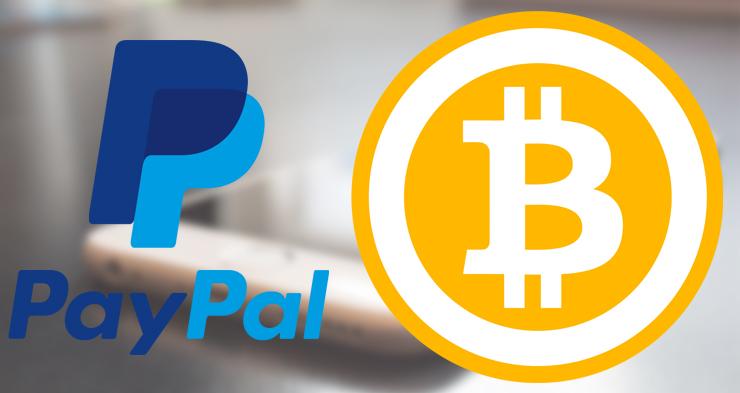 paypal_vs_bitcoin