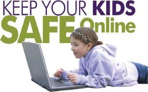 safe-online