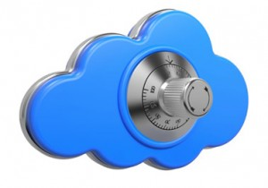 Security-on-Cloud