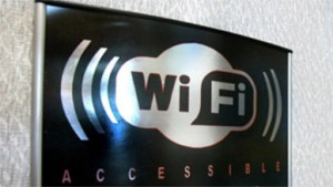 How to Avoid Snooping on your Hotel Wi-Fi
