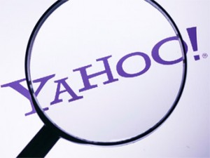 How Yahoo Betrayed Its Users; Can I Trust My Email Provider
