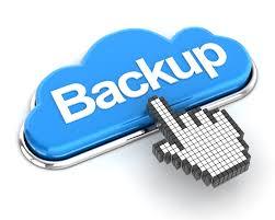 Top 5 Cloud Backup Solutions