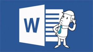 Top 4 Alternatives to Microsoft Word