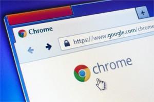 Top 5 Chrome Browser Security Plugins