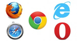Which is the best web browser for me?