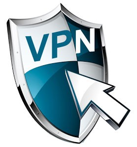 A VPN Alone Won't Save You. So What to Do?