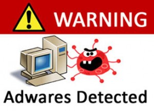 5 Things you need to Know about Adware