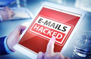 4 Tips for Preventing Your Email from Been Hacked