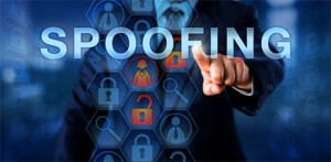 Effective Ways to Avoid IP Spoofing