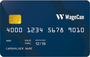 Virtual Debit Cards: what are they and how do I get one?