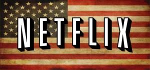 Netflix-USA-Logo