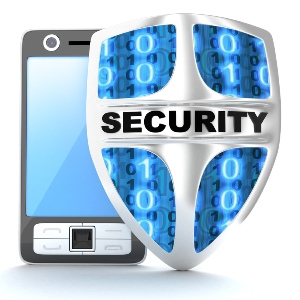 Smartphone Security Threats