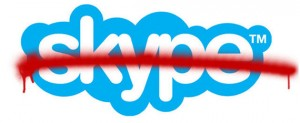 Where in the World is Skype Restricted and How to Remove the Restriction