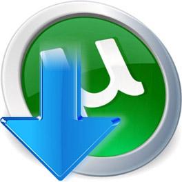 Torrents Downloads: Legal vs. Illegal