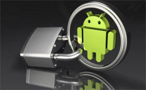 Should you encrypt your Android phone