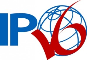 What is IPv6 and when is it going to take effect