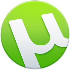How to Legally Download Torrents