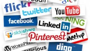 8 privacy precautions to take on Social Media