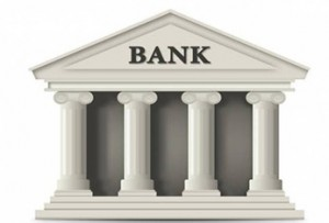Top 2018 choices for online-only banks